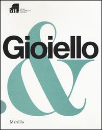 (NUOVO o USATO) Gioiello & 1. Ediz. illustrata