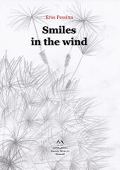 Smiles in the wind