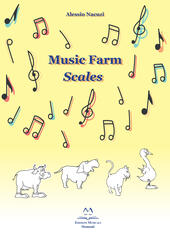 Music farm scales