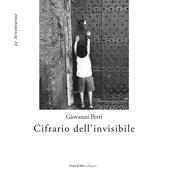 Cifrario dell'invisibile