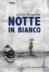 Notte in bianco