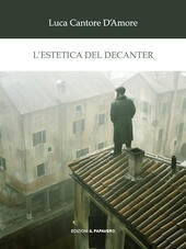 L' estetica del decanter