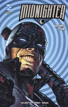 Midnighter. Vol. 1: Fuori.