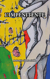L' impertinente