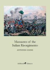 Massacres of the italian Risorgimento