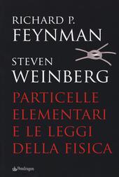 Sta Scherzando Mr Feynman Ebook