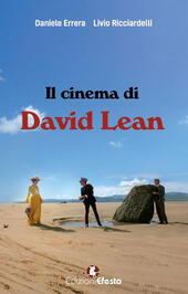 Il cinema di David Lean