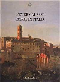 Image of (NUOVO o USATO) Corot in Italia