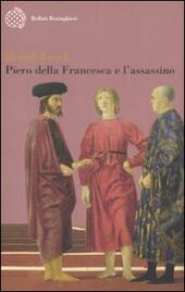 Piero della Francesca e l'assassino