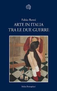 Image of Arte in Italia tra le due guerre