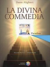 La Divina Commedia - Paradiso