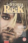 La storia del rock. Vol. 10: Smells like teen spirit.