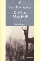 Il dio di New York