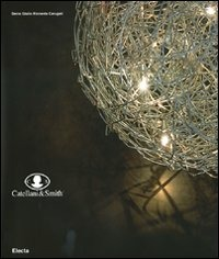 Image of (NUOVO o USATO) Catellani & Smith