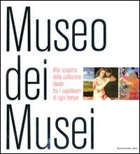 Image of Museo dei musei