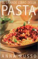 (NUOVO o USATO) Il grande libro della pasta
