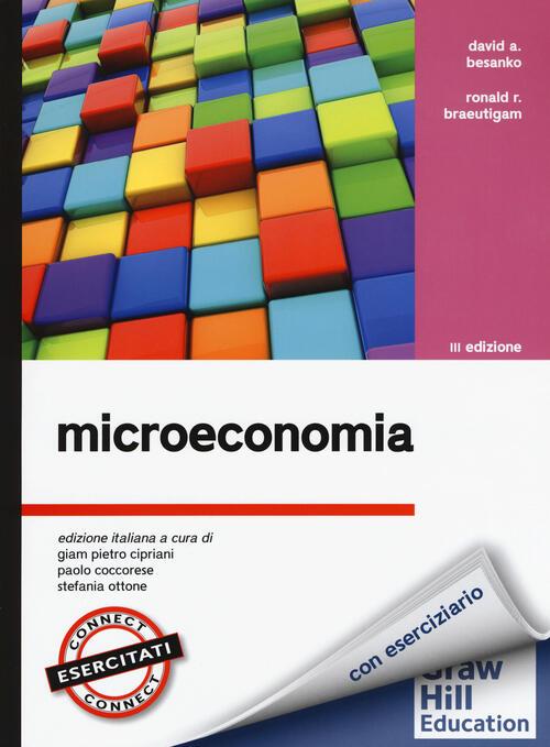 Microeconomia Mcgraw Hill Pdf