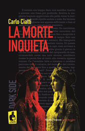 La morte inquieta
