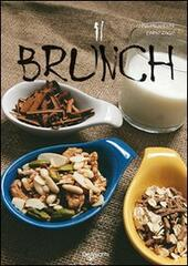 Il brunch. Ediz. illustrata
