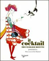 Il cocktail