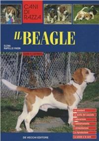 Image of (NUOVO o USATO) Beagle