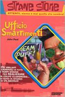 Image of Ufficio smarrimenti