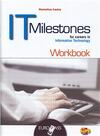 IT milestones. Workbook. Con espansione online.