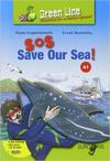 Sos: save aur sea! Con CD Audio. Con espansione online