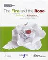 The fire and the rose. Over the centuries. Con e-book. Con espansione online