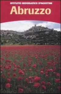 (NUOVO o USATO) Abruzzo