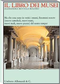 Image of Il libro dei musei