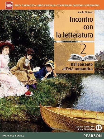 Incontro con la letteratura 2 [PUNIQRANDLINE-(au-dating-names.txt) 49
