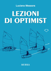 Lezioni di Optimist