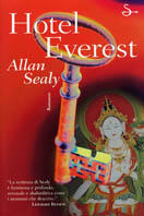 (NUOVO o USATO) Hotel Everest