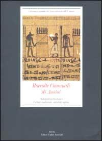 (NUOVO o USATO) Raccolte Comunali di Assisi: Materiali archeologic..