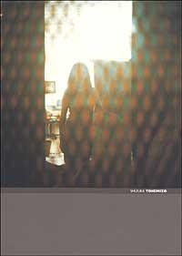 Shizuka Yokomizo. Ediz. italiana e inglese