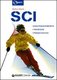 Sci. Ediz. illustrata
