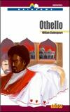 Othello. Con CD Audio. Con espansione online