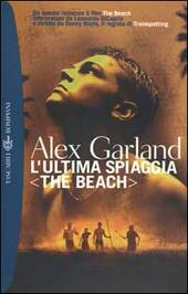L' ultima spiaggia (The beach)