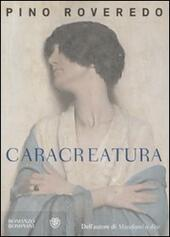 Caracreatura