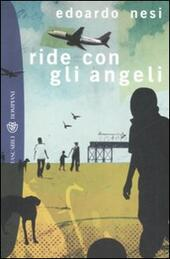 Ride con gli angeli