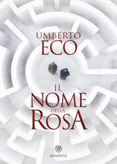 https: img.libraccio.it images 9788845296833 0 170 0 75