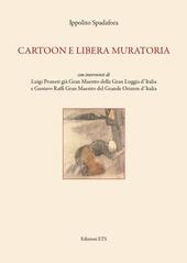 Cartoon e libera muratoria
