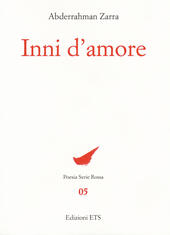 Inni d'amore