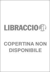 Image of Laboratorio di matematica. Per la Scuola elementare. Vol. 1