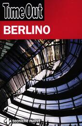 Berlino  Libro - Libraccio.it