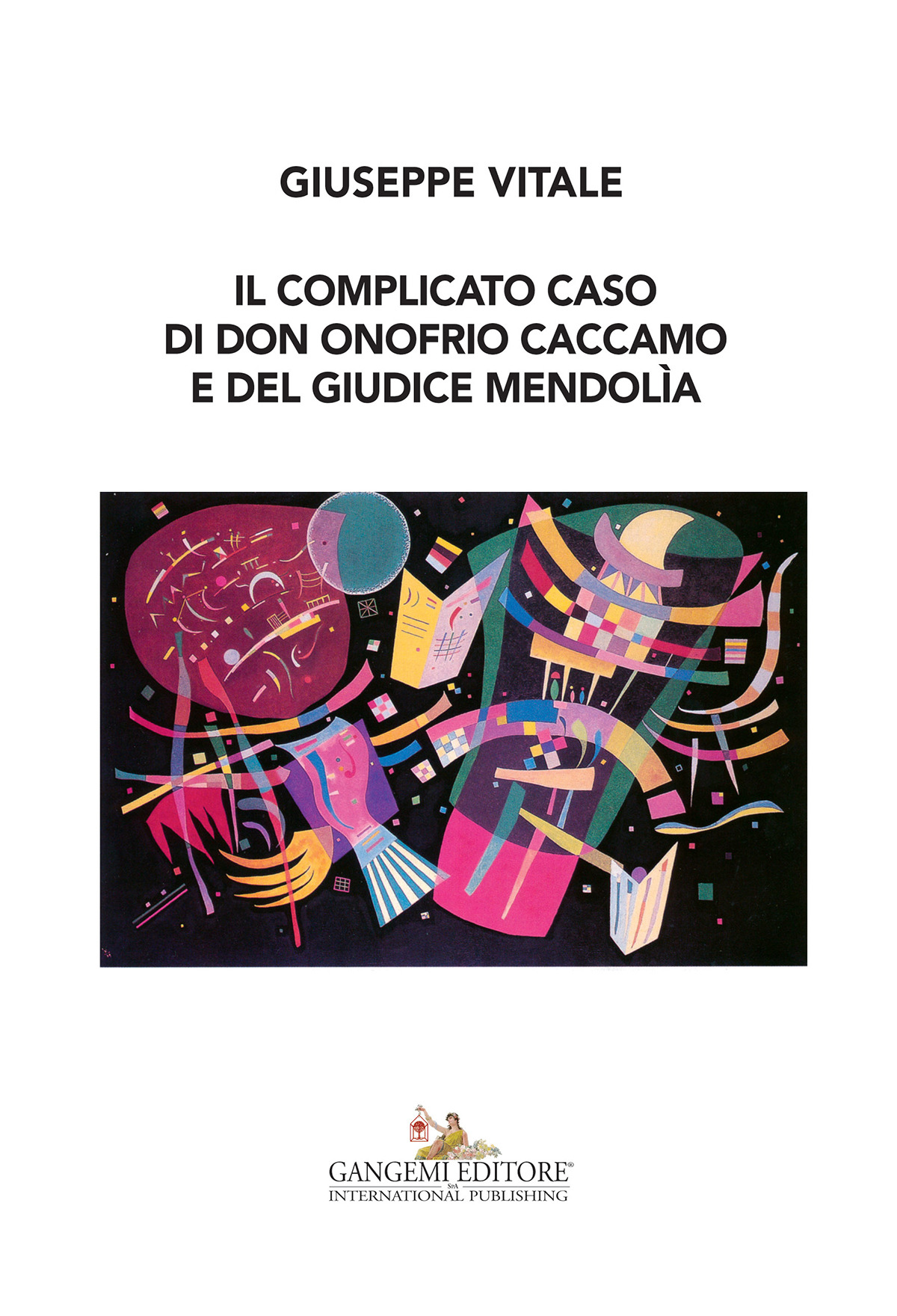complicato_caso_don_Onofrio_Caccamo_giudice_gangemi