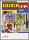 Quick step. Con CD-ROM