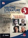 Visiting literature. Con DVD-ROM. Con espansione online. Vol. 3: From the modern age to the present day.