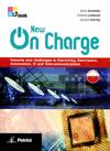 New on charge. Towards new challenges in electricity, electronics, automation, IT and telecommunications. Audi. Con CD. Con espansione online